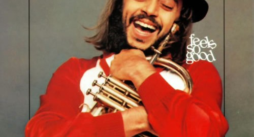 Chuck-Mangione-Feels-So-Good